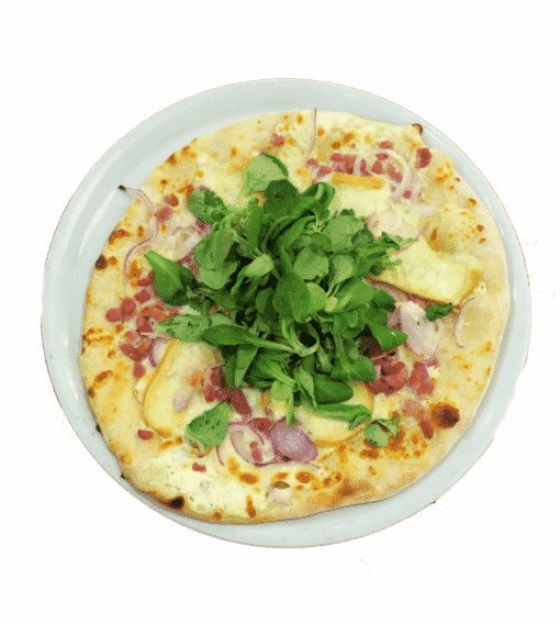 pizza naoned